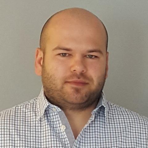 Wojciech Elszyn