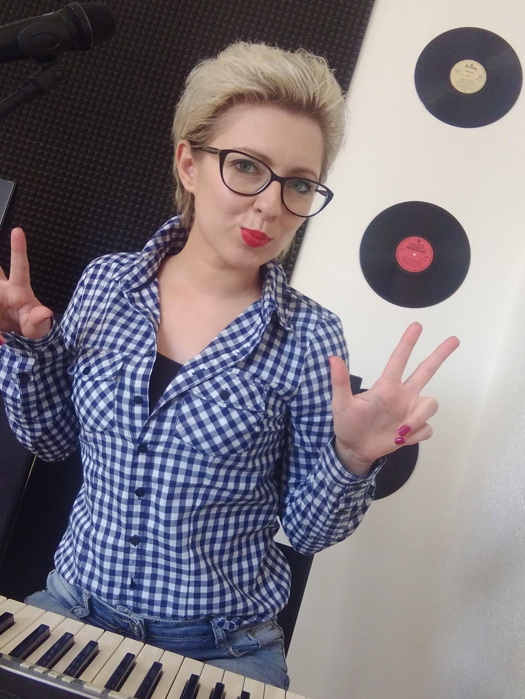 Aneta Falkowska