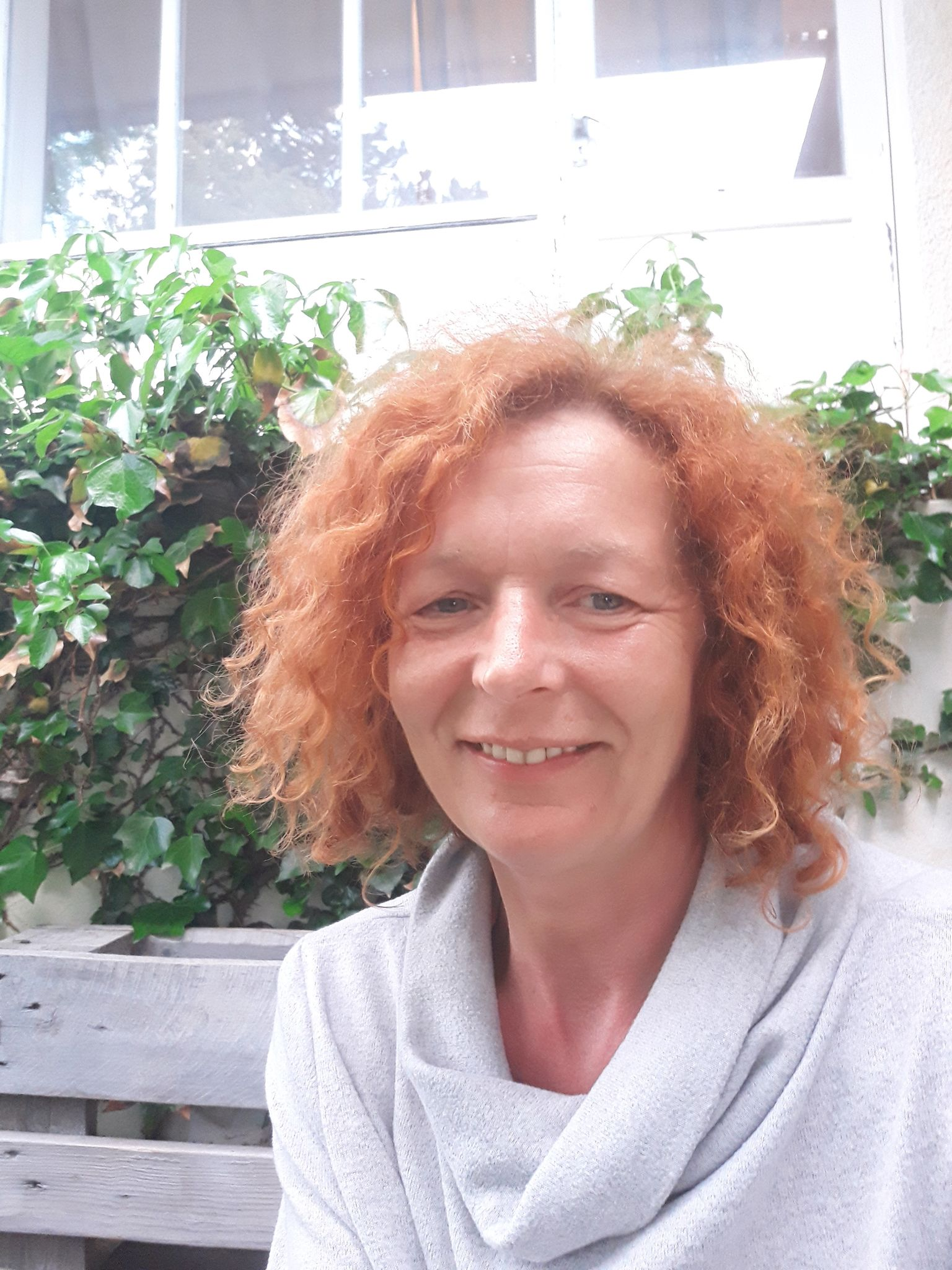Łucja Czarnecka