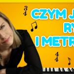 Czym jest Rytm i Metrum w Muzyce?