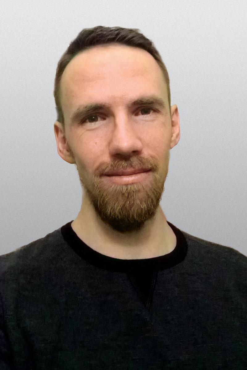 Tomasz Abelec